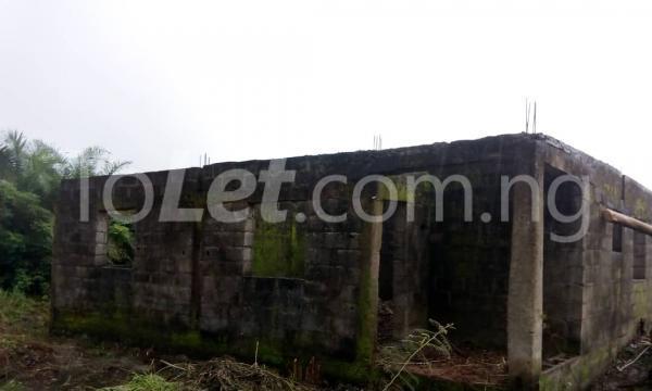 Detached Bungalow for sale Aiico Inurance Estate; Mowe/ Ofada Obafemi Owode Ogun - 3