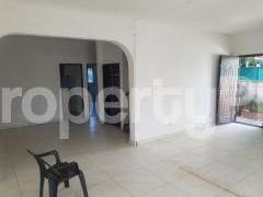4 bedroom Semi Detached Duplex for rent Z Dolphin Estate Ikoyi Lagos - 2