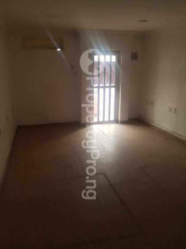 4 bedroom Semi Detached Duplex House for sale Dolphin Estate Ikoyi Lagos - 2