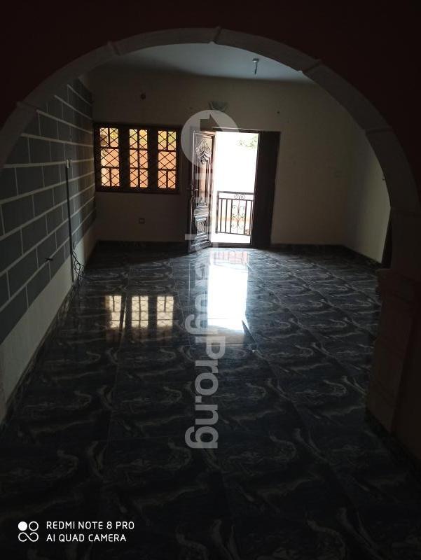 2 bedroom Flat / Apartment for rent   Egbeda Alimosho Lagos - 9