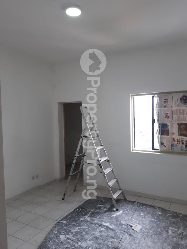 3 bedroom Office Space Commercial Property for rent Adeola Odeku Victoria Island Lagos - 8