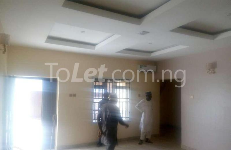 2 bedroom Flat / Apartment for rent Malali Kaduna North Kaduna - 0