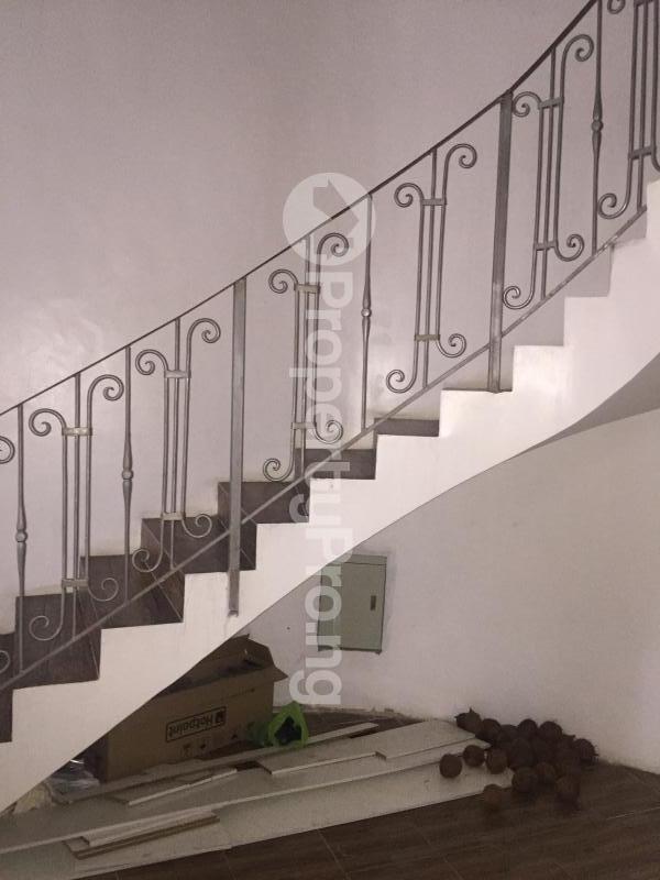 4 bedroom Detached Duplex House for sale ... Lekki Phase 2 Lekki Lagos - 5