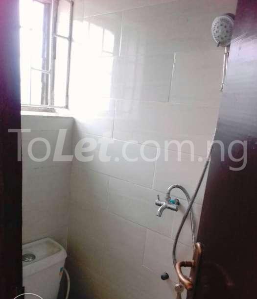 2 bedroom Flat / Apartment for rent Victory Estate Lekki Lagos - 3
