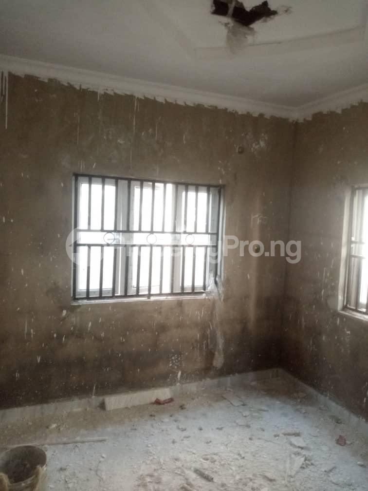 2 bedroom Office Space Commercial Property for sale 2 Isale Ake Abeokuta Ogun - 8