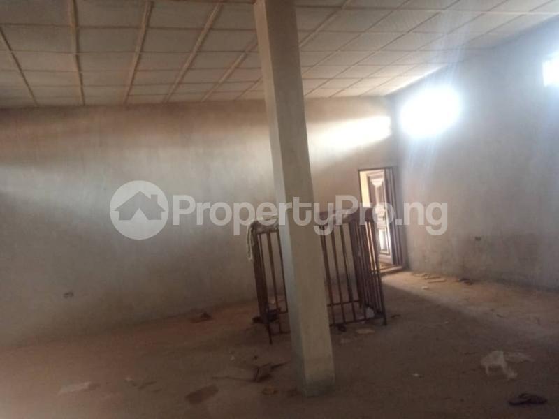 2 bedroom Office Space Commercial Property for sale 2 Isale Ake Abeokuta Ogun - 3