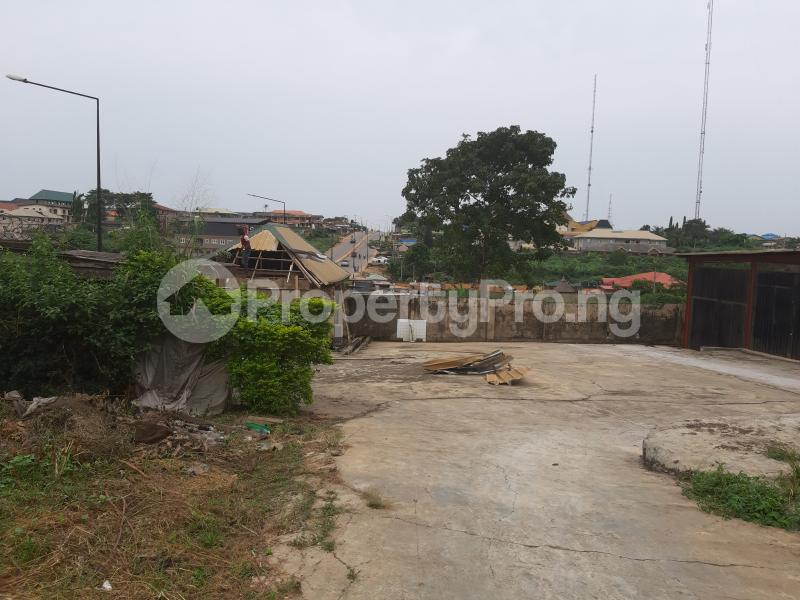 Warehouse Commercial Property for rent Itamaga  Ikorodu Ikorodu Lagos - 1