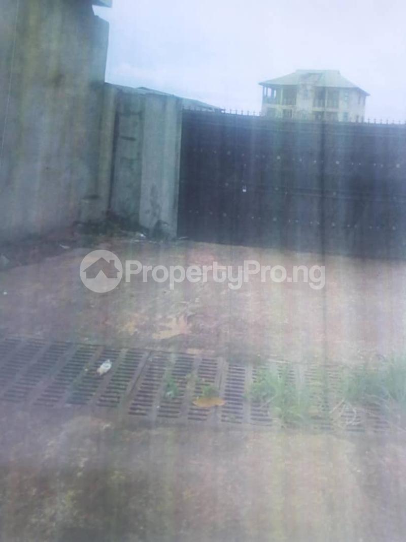 Warehouse for sale Agbara-Igbesa Ogun - 4