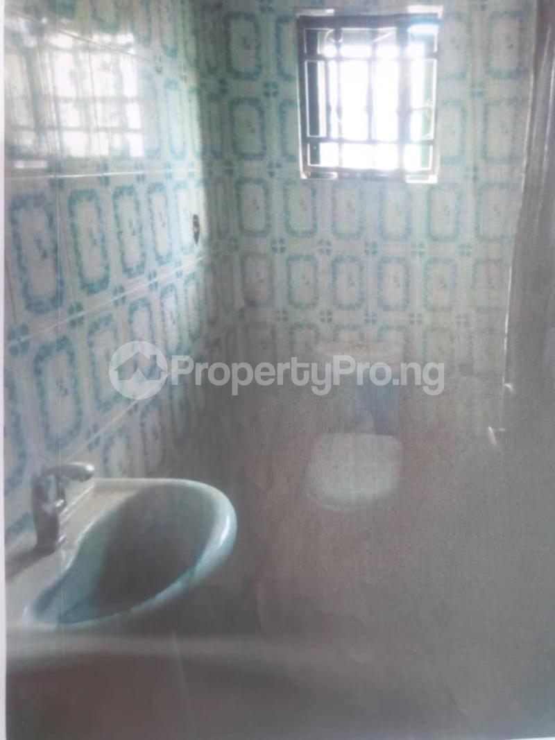Warehouse for sale Agbara-Igbesa Ogun - 6