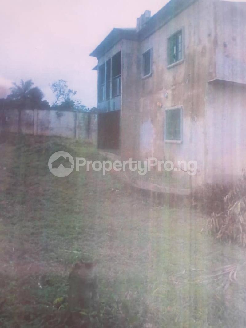 Warehouse for sale Agbara-Igbesa Ogun - 7