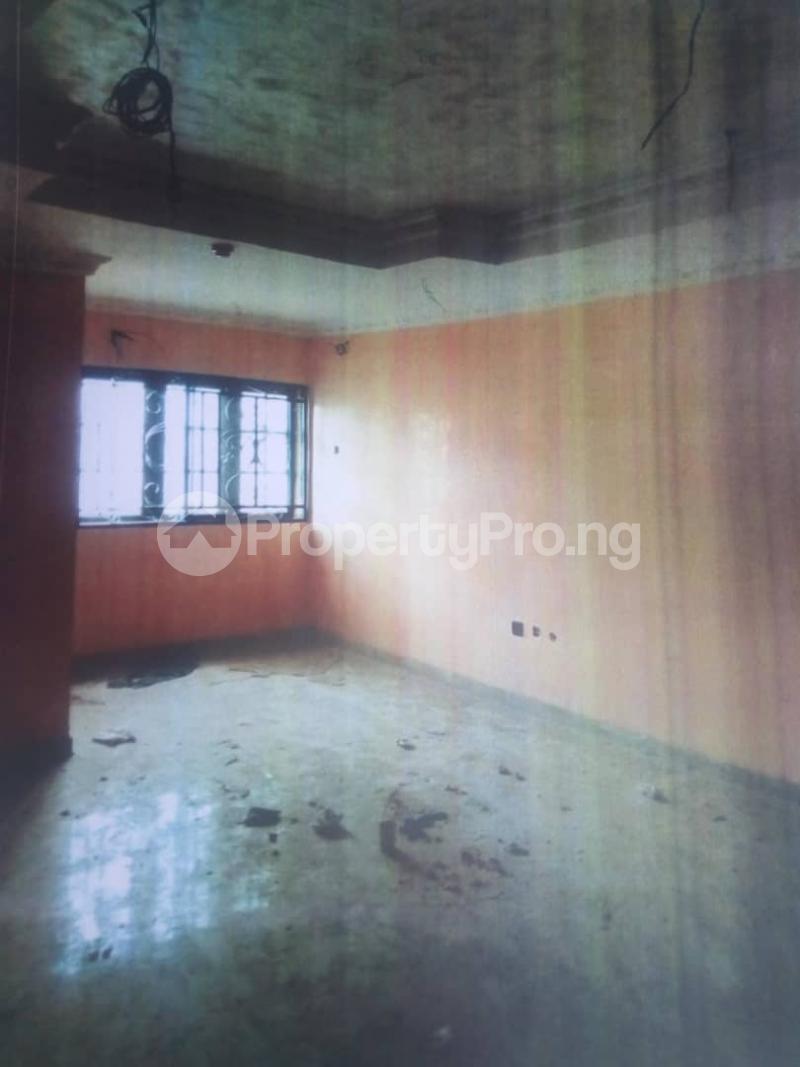 Warehouse for sale Agbara-Igbesa Ogun - 3