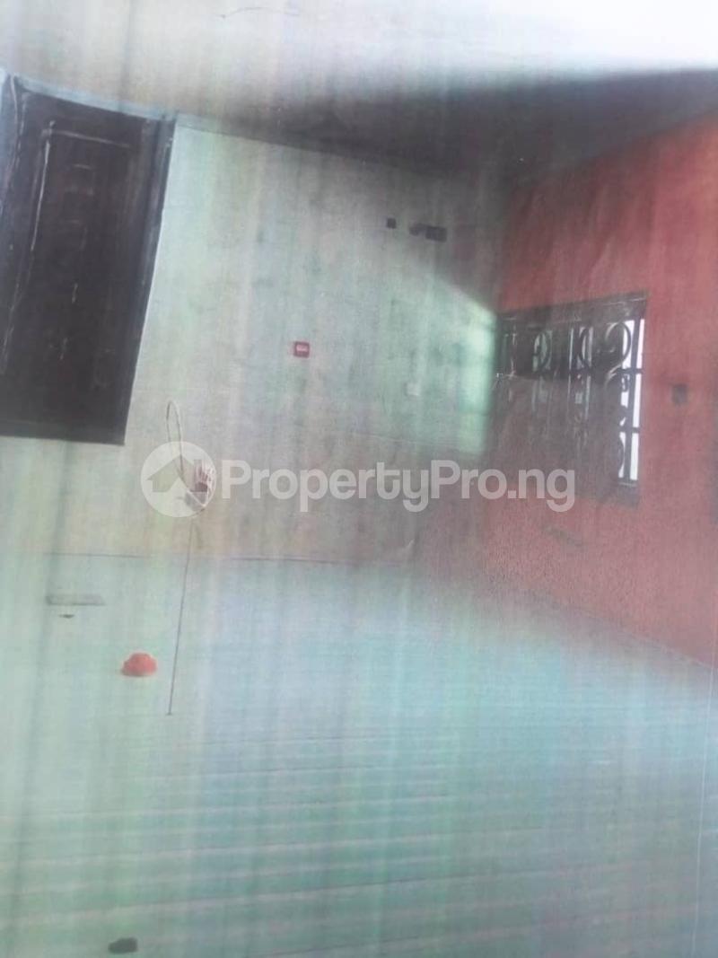 Warehouse for sale Agbara-Igbesa Ogun - 5
