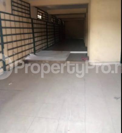 Warehouse Commercial Property for rent Benin city, Oredo Edo - 0