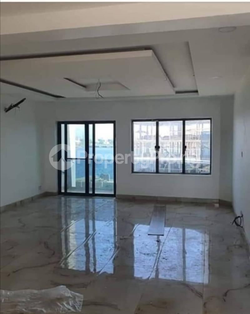 3 bedroom Flat / Apartment for sale 3rd Avenue Banana Island Ikoyi Lagos - 2