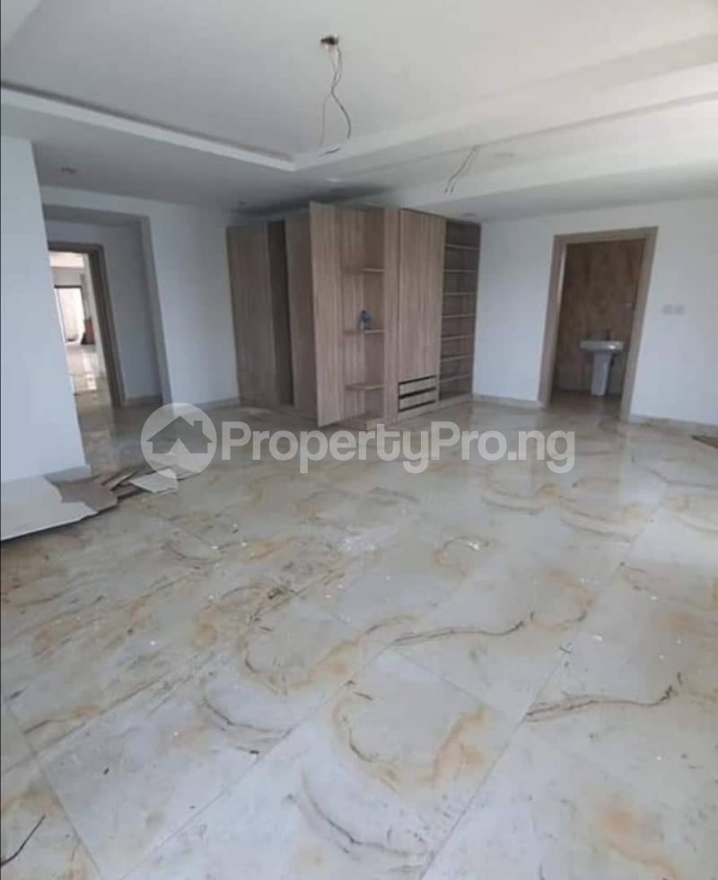 3 bedroom Flat / Apartment for sale 3rd Avenue Banana Island Ikoyi Lagos - 1