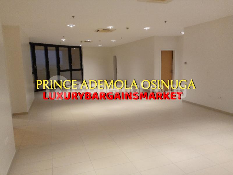 3 bedroom Flat / Apartment for rent Victoria Island Ligali Ayorinde Victoria Island Lagos - 7