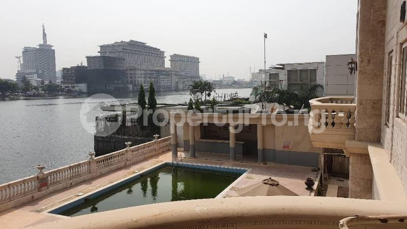 2 bedroom Flat / Apartment for shortlet Off Bourdillon Ikoyi Lagos - 3