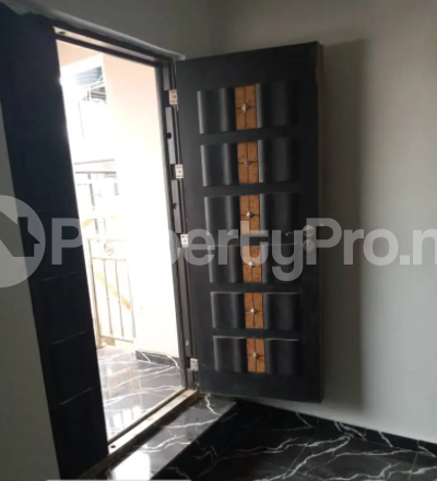 3 bedroom Flat / Apartment for rent Off Amagba Gra, Off Ugbor Village Road Gra, Benin City Oredo Edo - 2
