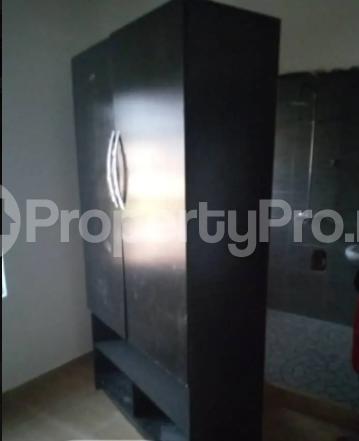 3 bedroom Flat / Apartment for rent Off Amagba Gra, Off Ugbor Village Road Gra, Benin City Oredo Edo - 1
