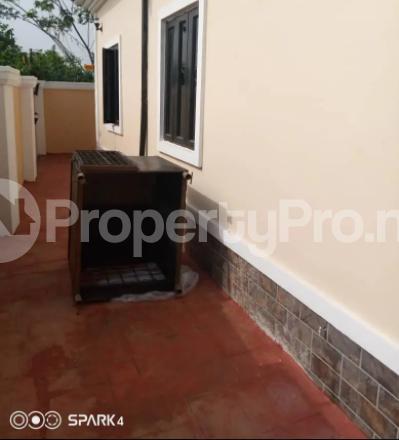 3 bedroom Flat / Apartment for rent Off Amagba Gra, Off Ugbor Village Road Gra, Benin City Oredo Edo - 0