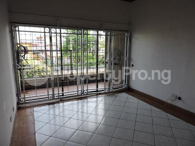 3 bedroom Semi Detached Duplex House for rent Off Admiralty Way, Lekki Lekki Phase 1 Lekki Lagos - 5