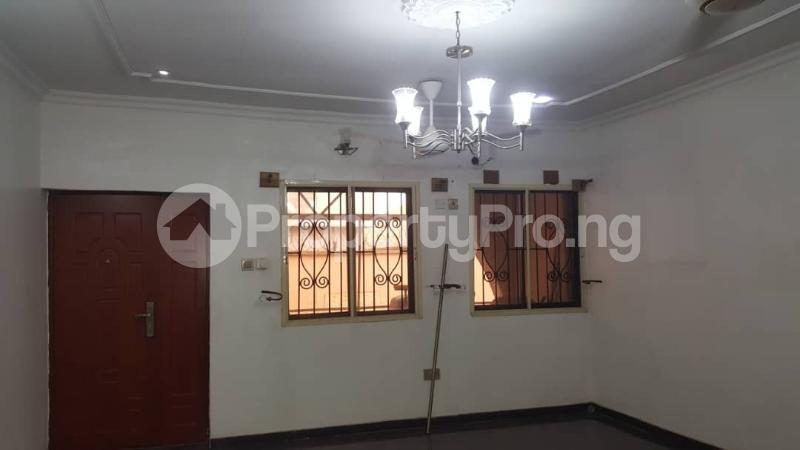 4 bedroom Detached Bungalow House for sale Alakuko road/Adfarm Estate Iju Lagos - 5