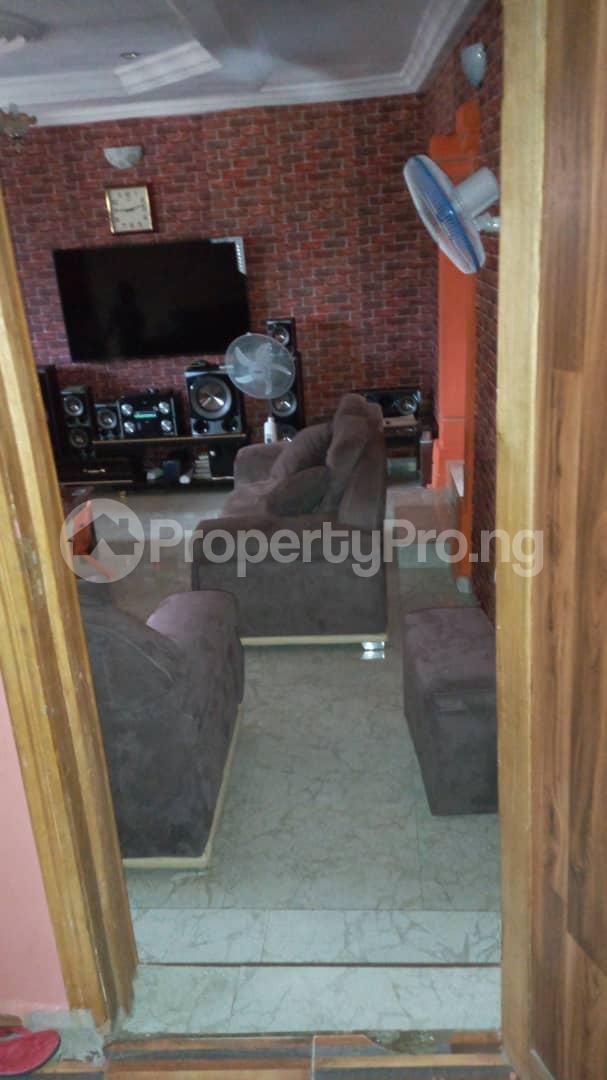5 bedroom Detached Bungalow House for sale PZ Road,  Off Sapele Road  Oredo Edo - 8