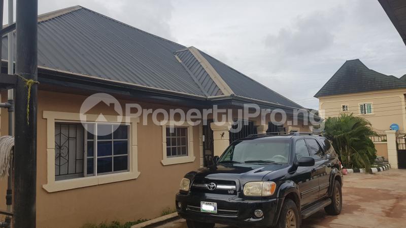 5 bedroom Detached Bungalow House for sale PZ Road,  Off Sapele Road  Oredo Edo - 6