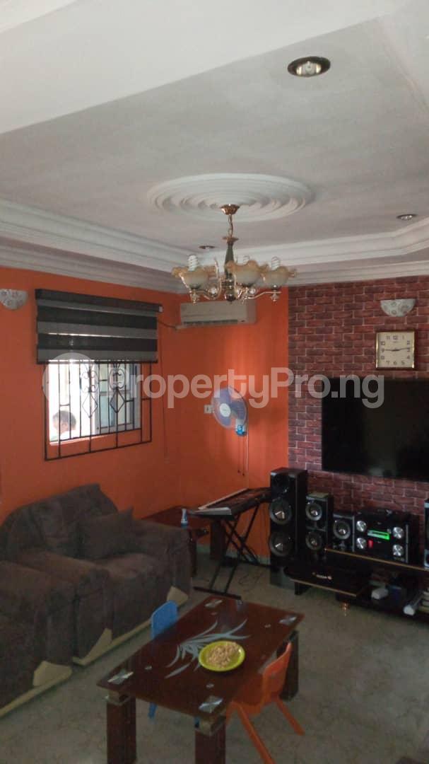 5 bedroom Detached Bungalow House for sale PZ Road,  Off Sapele Road  Oredo Edo - 3