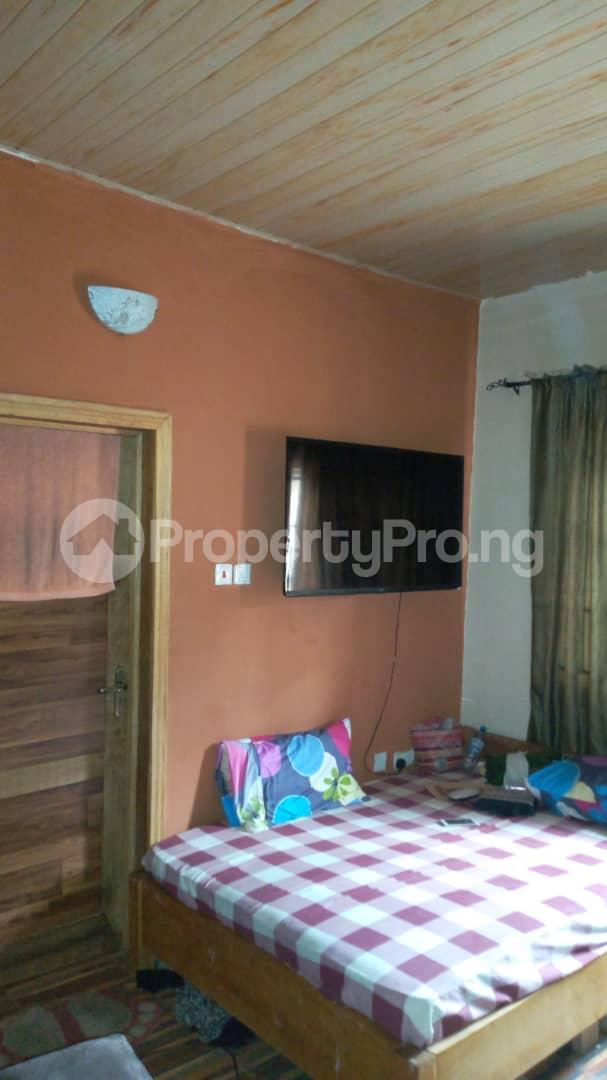 5 bedroom Detached Bungalow House for sale PZ Road,  Off Sapele Road  Oredo Edo - 11