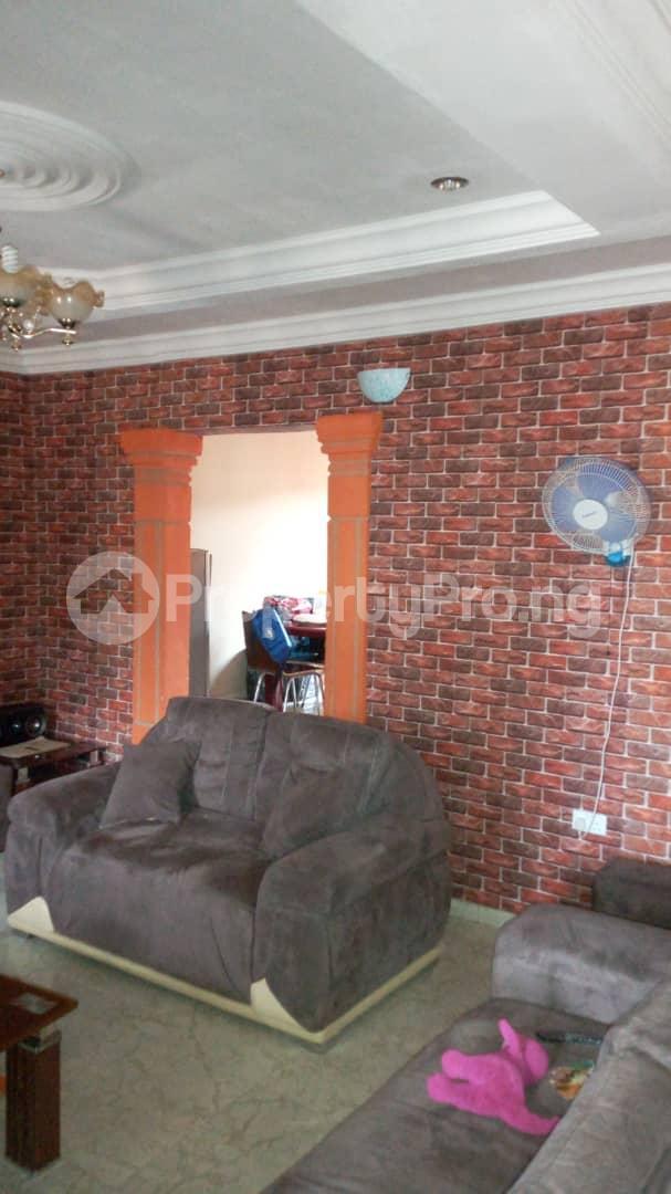 5 bedroom Detached Bungalow House for sale PZ Road,  Off Sapele Road  Oredo Edo - 5