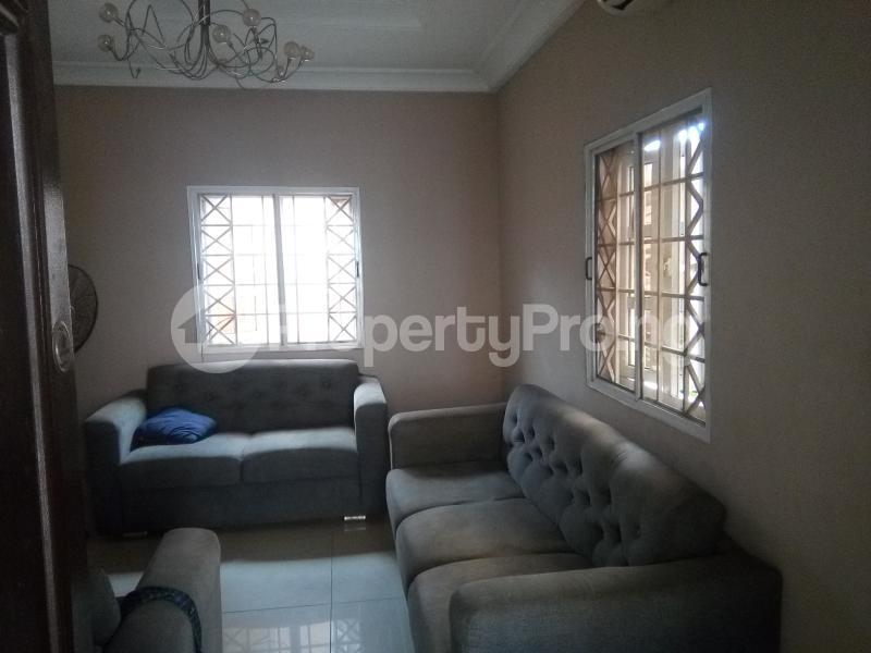 5 bedroom Detached Duplex House for sale  Unique Estate Baruwa  Ipaja Lagos - 28