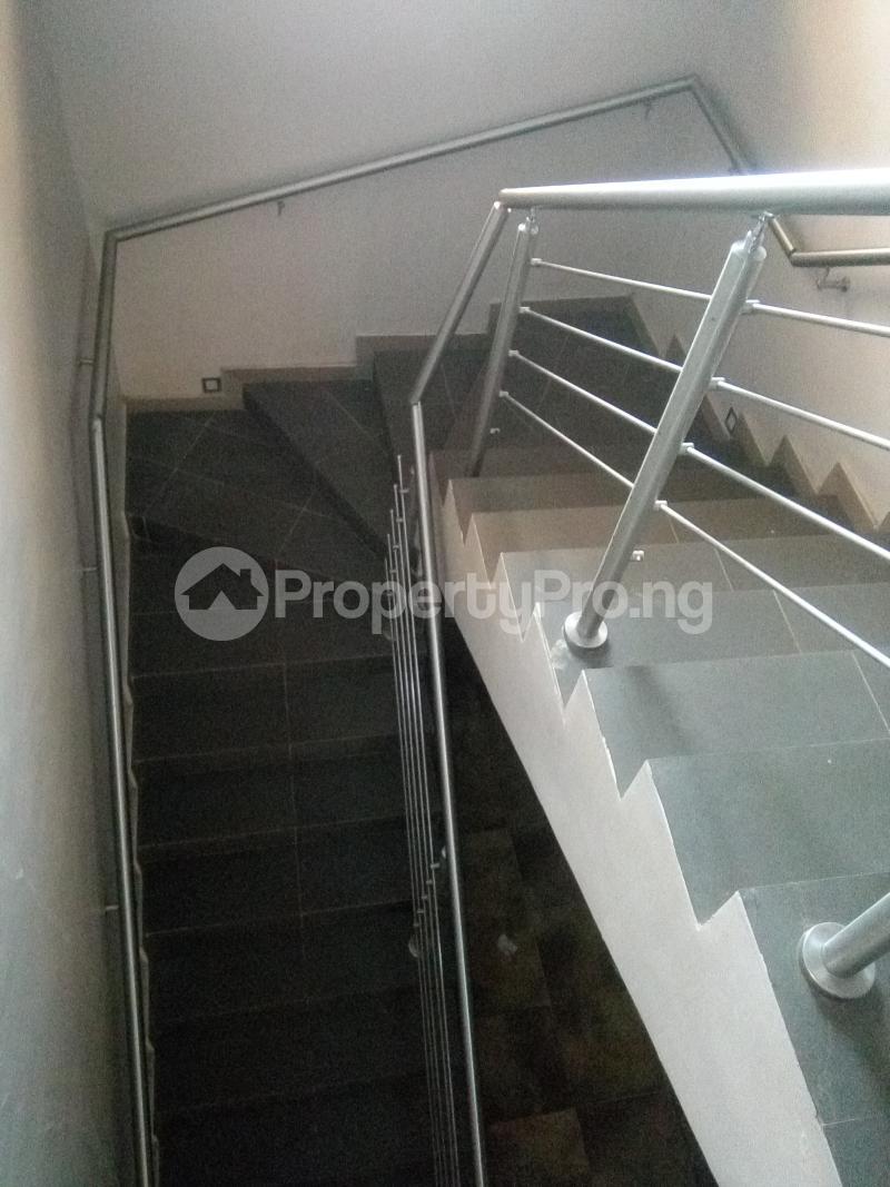 5 bedroom Detached Duplex House for sale  Unique Estate Baruwa  Ipaja Lagos - 15