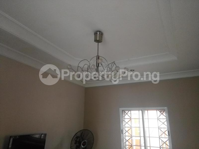 5 bedroom Detached Duplex House for sale  Unique Estate Baruwa  Ipaja Lagos - 27