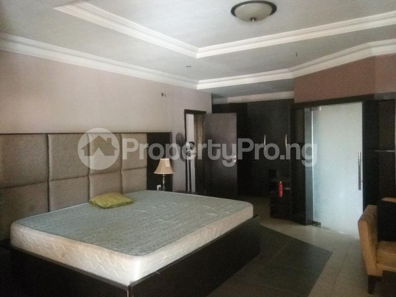 5 bedroom Detached Duplex House for sale  Unique Estate Baruwa  Ipaja Lagos - 17