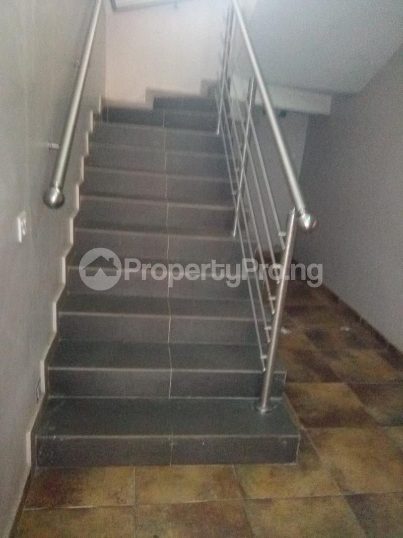 5 bedroom Detached Duplex House for sale  Unique Estate Baruwa  Ipaja Lagos - 14