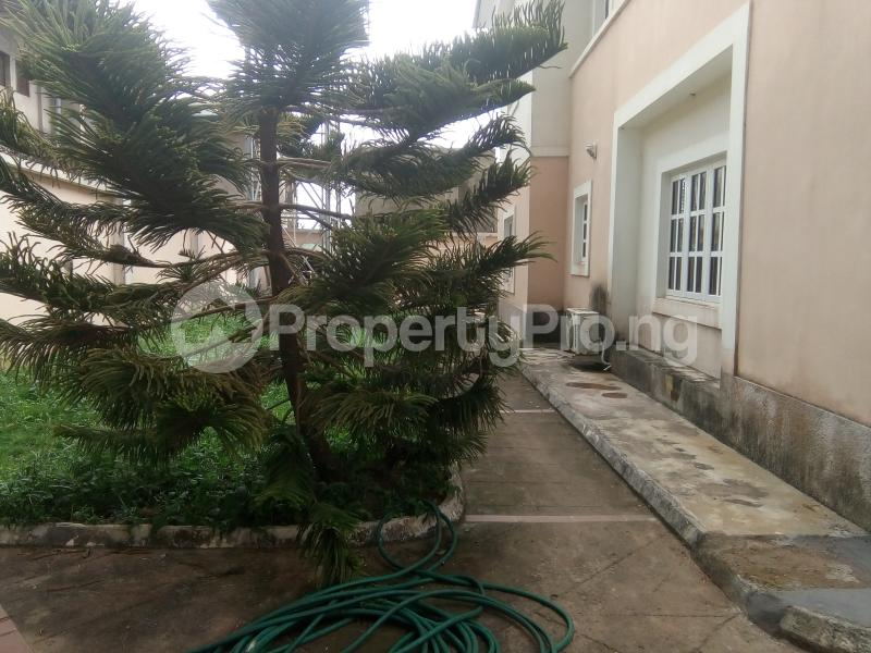 5 bedroom Detached Duplex House for sale  Unique Estate Baruwa  Ipaja Lagos - 31