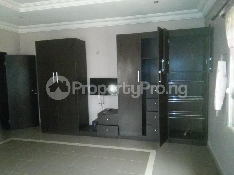5 bedroom Detached Duplex House for sale  Unique Estate Baruwa  Ipaja Lagos - 24