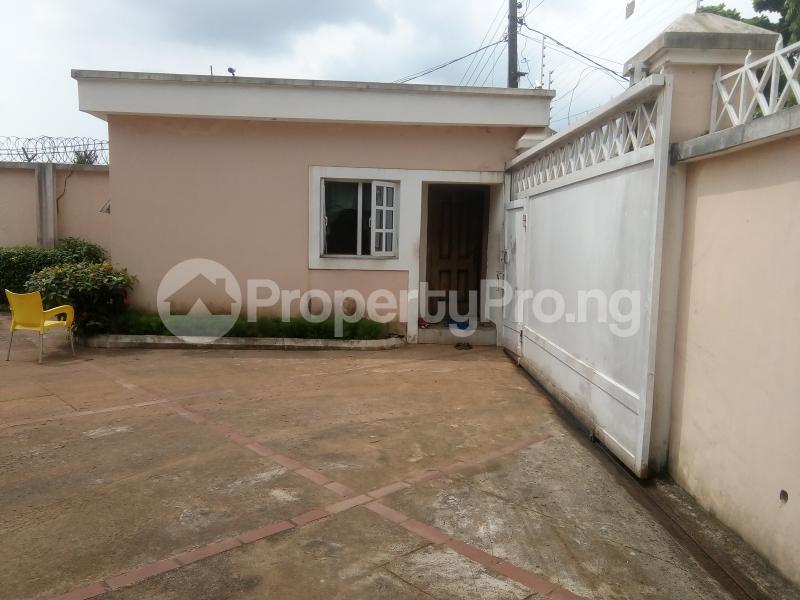 5 bedroom Detached Duplex House for sale  Unique Estate Baruwa  Ipaja Lagos - 3