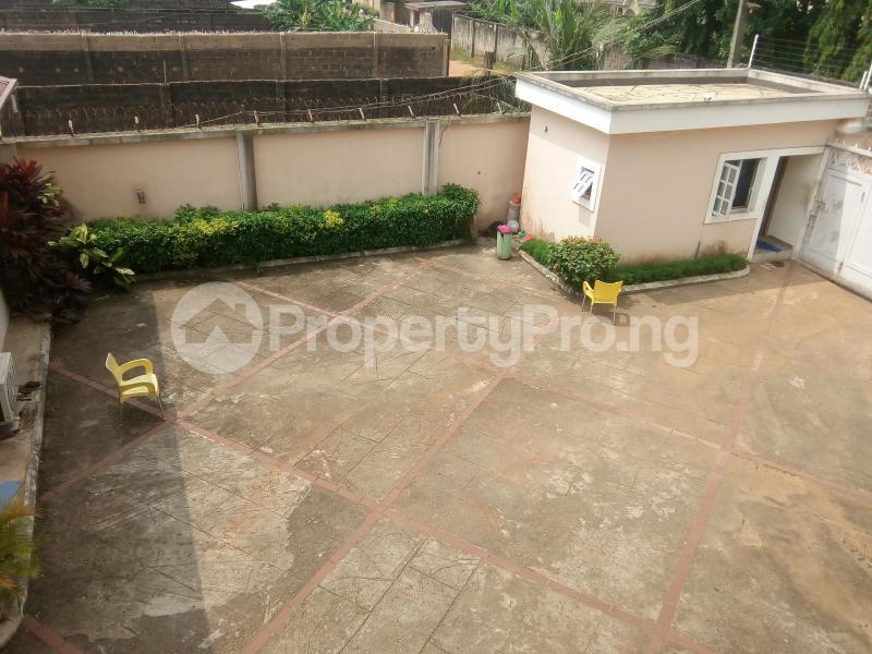 5 bedroom Detached Duplex House for sale  Unique Estate Baruwa  Ipaja Lagos - 16