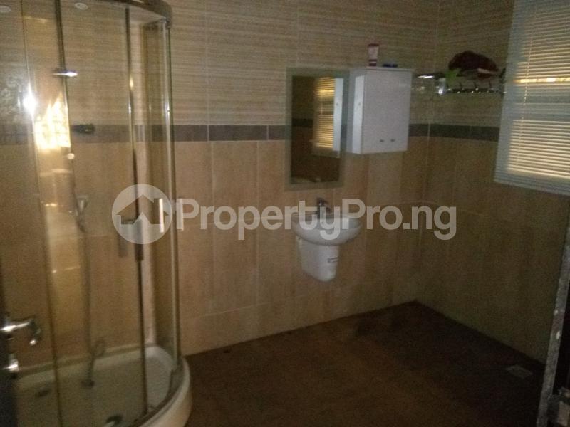 5 bedroom Detached Duplex House for sale  Unique Estate Baruwa  Ipaja Lagos - 13