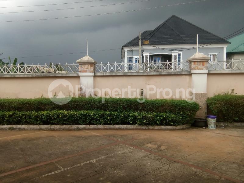 5 bedroom Detached Duplex House for sale  Unique Estate Baruwa  Ipaja Lagos - 33