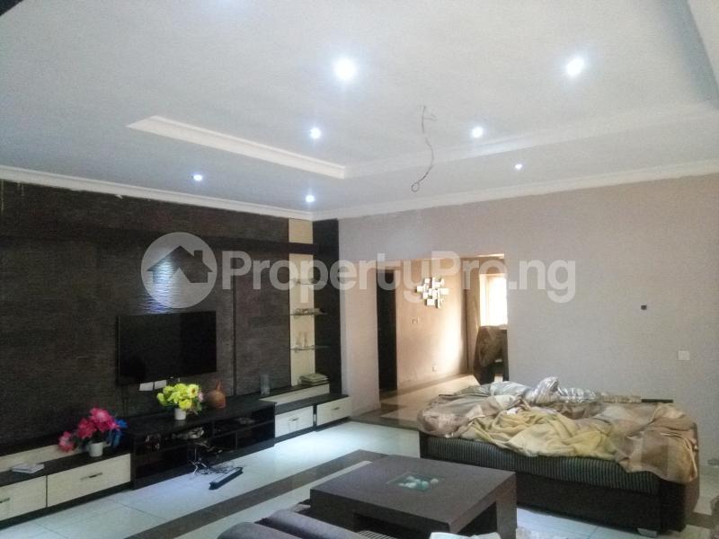 5 bedroom Detached Duplex House for sale  Unique Estate Baruwa  Ipaja Lagos - 10