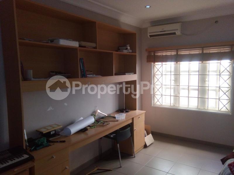 5 bedroom Detached Duplex House for sale  Unique Estate Baruwa  Ipaja Lagos - 22