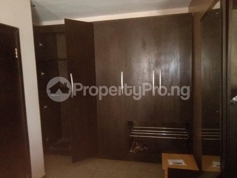 5 bedroom Detached Duplex House for sale  Unique Estate Baruwa  Ipaja Lagos - 20