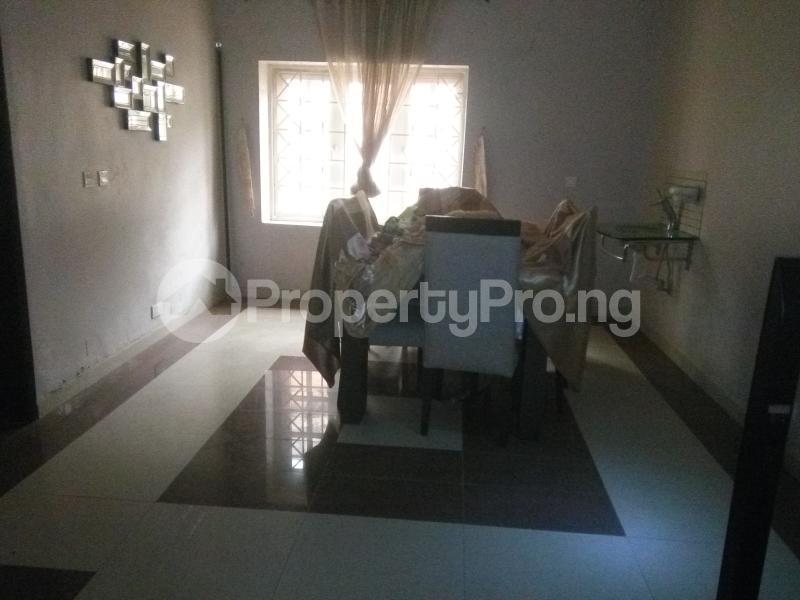 5 bedroom Detached Duplex House for sale  Unique Estate Baruwa  Ipaja Lagos - 7