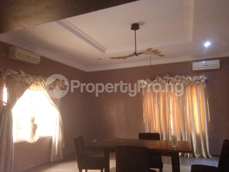 5 bedroom Detached Duplex House for sale  Unique Estate Baruwa  Ipaja Lagos - 9
