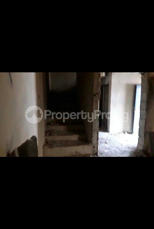 3 bedroom Terraced Duplex for sale Mbora, Nbora Abuja - 5