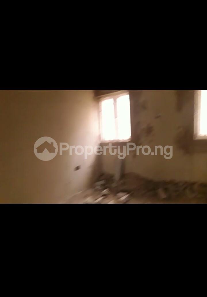 3 bedroom Terraced Duplex for sale Mbora, Nbora Abuja - 3