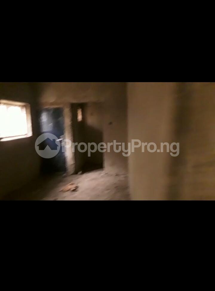 3 bedroom Terraced Duplex for sale Mbora, Nbora Abuja - 4